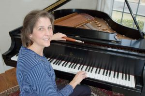 piano-tuner-mary-beth-tawes